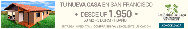 Aconcagua - Condominio Andino
