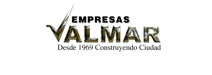 Valmar