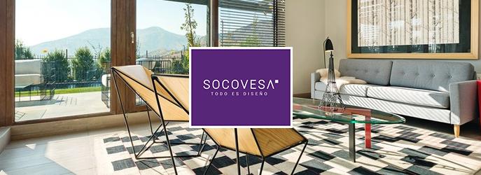 Socovesa